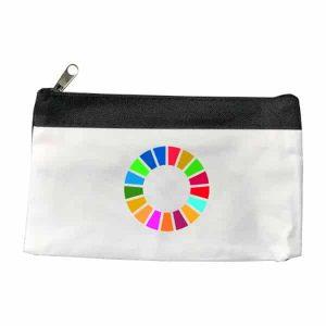 ESTUCHE ODS – OBJETIVOS DESARROLLO SOSTENIBLE SDG UNPD