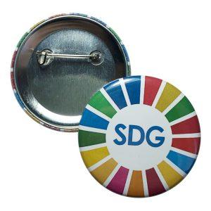 CHAPA ODS – OBJETIVOS DESARROLLO SOSTENIBLE – SDG -UNDP- 7