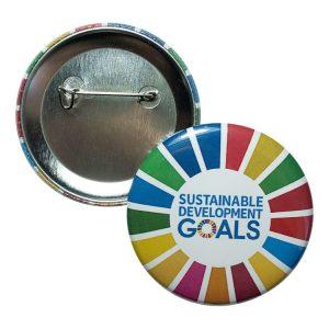 CHAPA ODS – OBJETIVOS DESARROLLO SOSTENIBLE – SDG -UNDP- 10
