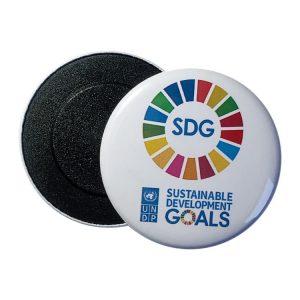 IMAN REDONDO ODS – OBJETIVOS DESARROLLO SOSTENIBLE – SDG -UNDP- 1