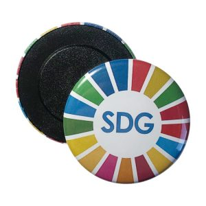 IMAN REDONDO ODS – OBJETIVOS DESARROLLO SOSTENIBLE – SDG -UNDP - 7